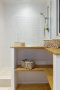 Rénover sa salle de bains