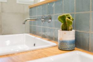 rénovation salle de bain lumineuse bordeaux